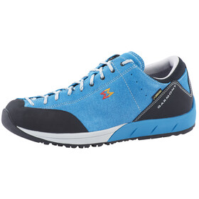 Garmont Sticky Star Shoes Men GTX blue